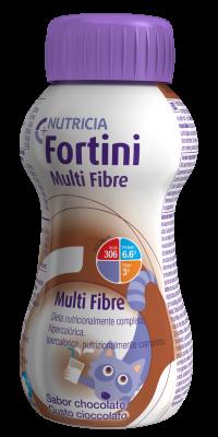 Fortini Multi Fibre