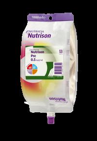Nutrison Pre