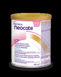 Neocate