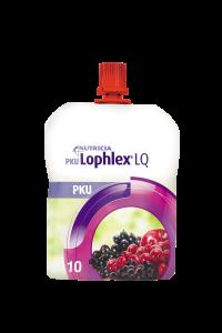 PKU Lophlex LQ 10
