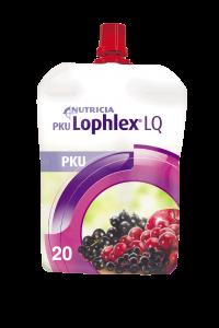 PKU Lophlex LQ 20