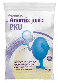 PKU Anamix Junior