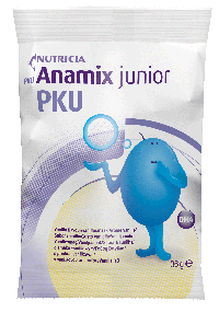 PKU Anamix Junior