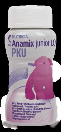 PKU Anamix Junior LQ