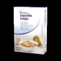 Loprofin Loops (aros de cereal)