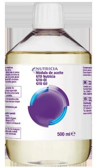 Módulo de Aceite GTO Nutricia