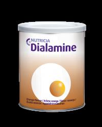 Dialamine