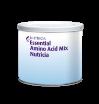 Essential Amino Acid Mix Nutricia