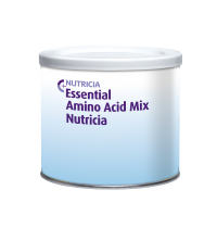 Essential Amino Acid Mix Nutricia