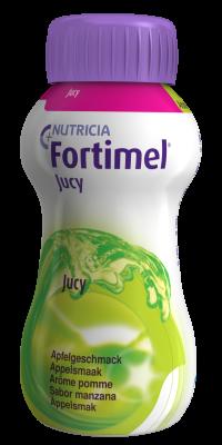 Fortimel Jucy