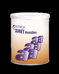 XMet Homidon