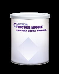 Fructosa Módulo Nutricia