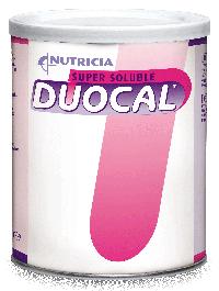 Duocal