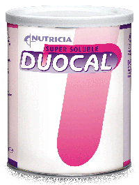 Duocal