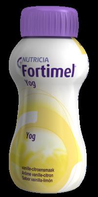 Fortimel Yog