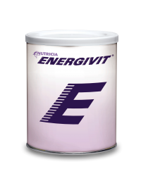 Energivit