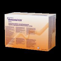 Elemental 028 Extra (Polvo)