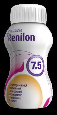 Renilon 7.5