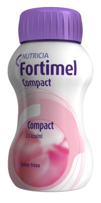 Fortimel Compact
