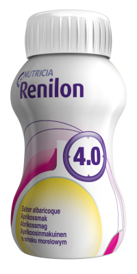 Renilon 4.0