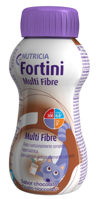 Fortini Multi Fibre
