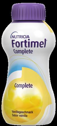 Fortimel Complete