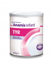 TYR Anamix Infant