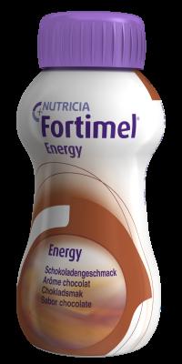 Fortimel Energy