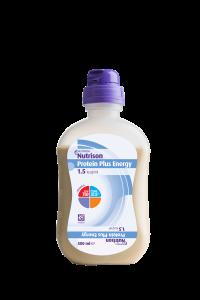 Nutrison Protein Plus Energy