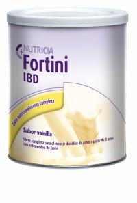 Fortini IBD