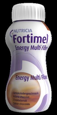 Fortimel Energy Multi Fibre