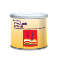 Paediatric Seravit