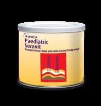 Paediatric Seravit