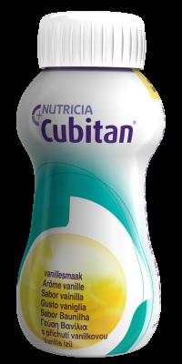 Cubitan