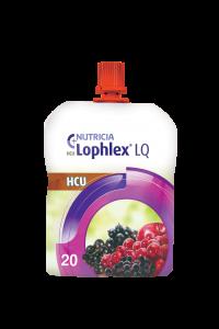 HCU Lophlex LQ 20