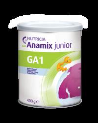 GA1 Anamix Junior