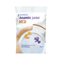HCU Anamix Junior