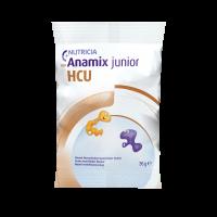 HCU Anamix Junior
