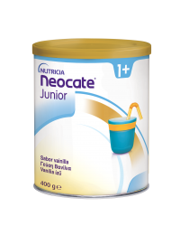 Neocate Junior