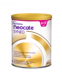 Neocate Syneo