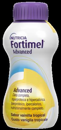 Fortimel Advanced