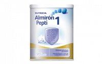 Almirón Pepti 1