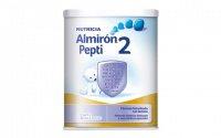 Almirón Pepti 2