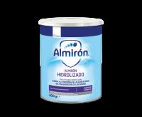 Almirón Hidrolizado