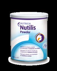 Nutilis Powder
