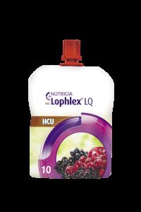 HCU Lophlex LQ 10