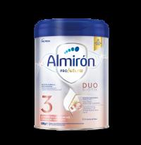 Almirón Profutura 3