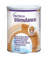 Stimulance