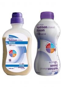 Nutrison Advanced Diason