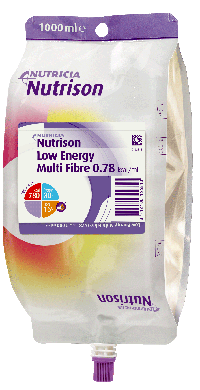 Nutrison Low Energy Multi Fibre